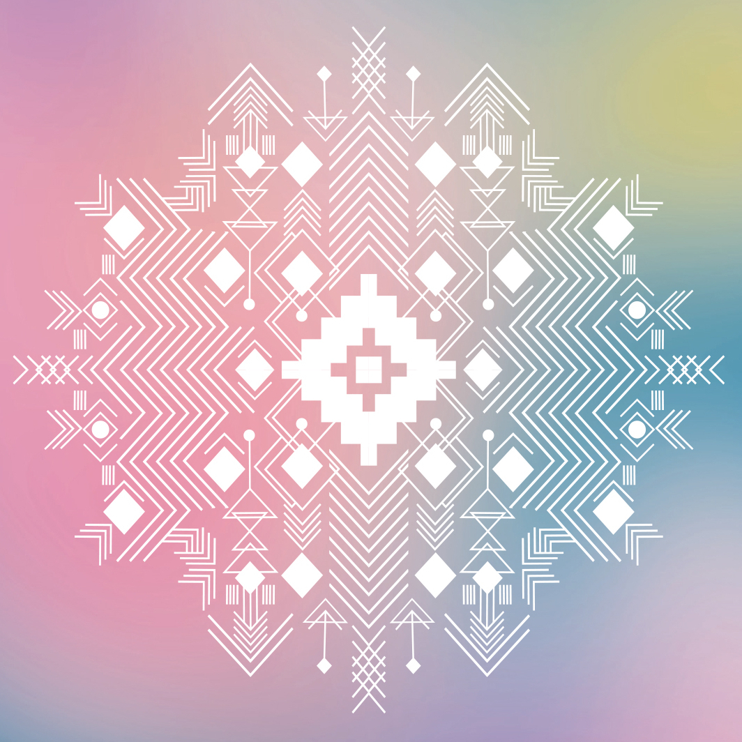 elenayoga-flyer2017-v5-extrait_2-e1570460818366.jpg