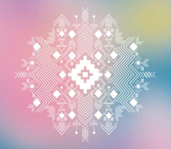 ElenaYoga-Flyer2017-V5-extrait_2