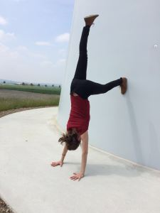 eolienne-yoga-2