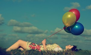 Relax_and_smile____by_AlexandraCameron