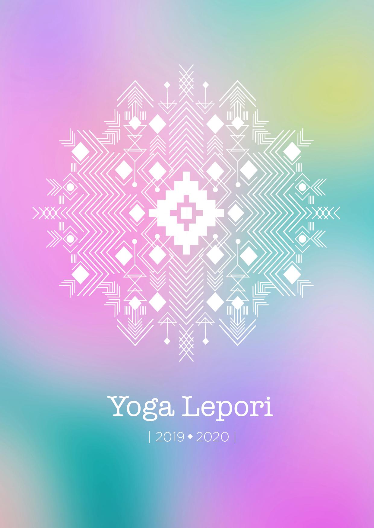 yoga_lepori_flyer_def_2019 1R